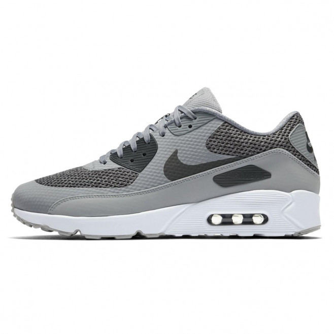 Basket Nike AIR MAX 90 ULTRA 2.0 ESSENTIAL 875695 020 DownTownStock.Com