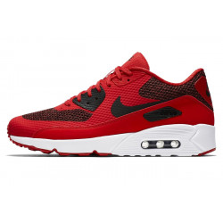 Basket Nike AIR MAX 90 ULTRA 2.0 ESSENTIAL - 875695-604