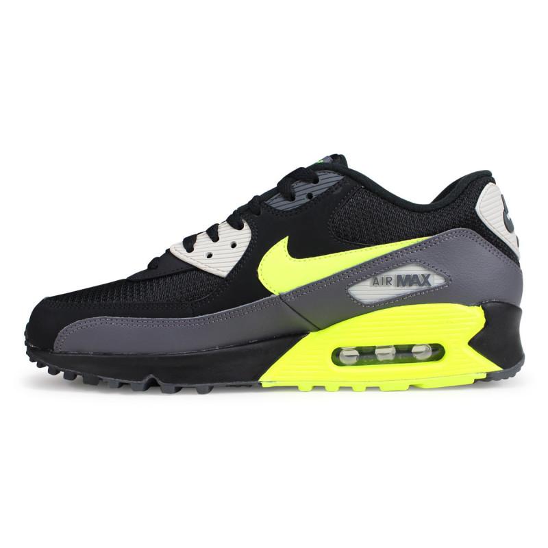 Baskets Nike Air Max 90 Essential AJ1285 015 DownTownStock.Com