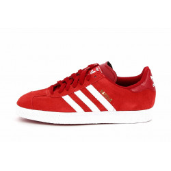 Basket adidas Originals Gazelle 2 - Ref. G96681