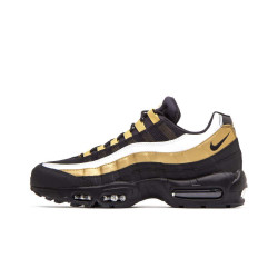 Baskets Nike AIR MAX 95 OG - AT2865-002
