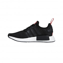 Baskets Junior adidas Originals NMD R1 J - B42087
