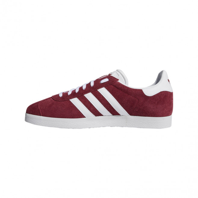 Basket adidas Originals GAZELLE B41645 DownTownStock.Com