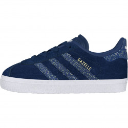 Baskets adidas Originals GAZELLE 2 - CG6710