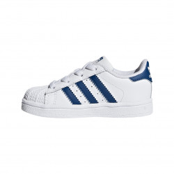 Baskets adidas Originals SUPERSTAR - F34165