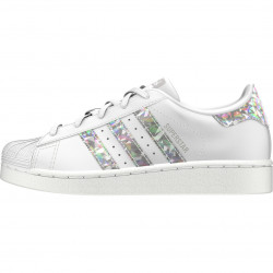 Basket adidas Originals SUPERSTAR Cadet - CG6708