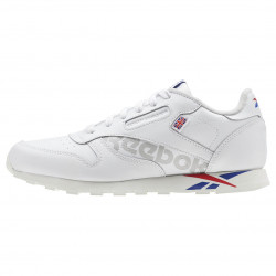 Basket Reebok CLASSIC LEATHER Junior - DV4642