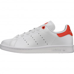 Basket adidas Originals STAN SMITH Junior - G27631