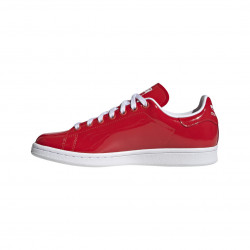 Basket adidas Originals STAN SMITH - G28136