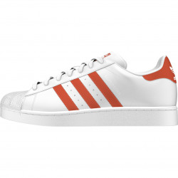 Basket adidas Originals SUPERSTAR - G27807