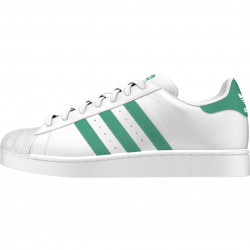Basket adidas Originals SUPERSTAR - G27811
