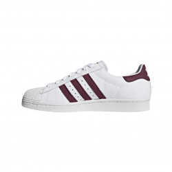 Basket adidas Originals SUPERSTAR 80S - CM8439
