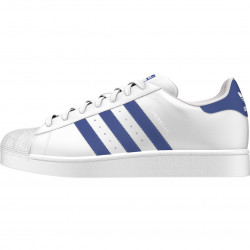 Basket adidas Originals SUPERSTAR - G27810
