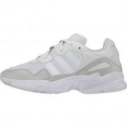 Basket adidas Originals YUNG-96 - EE3682