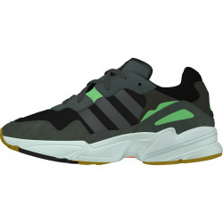 Basket adidas Originals YUNG- 96 - F35018