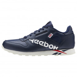 Basket Reebok CLASSIC LEATHER Junior - DV5022