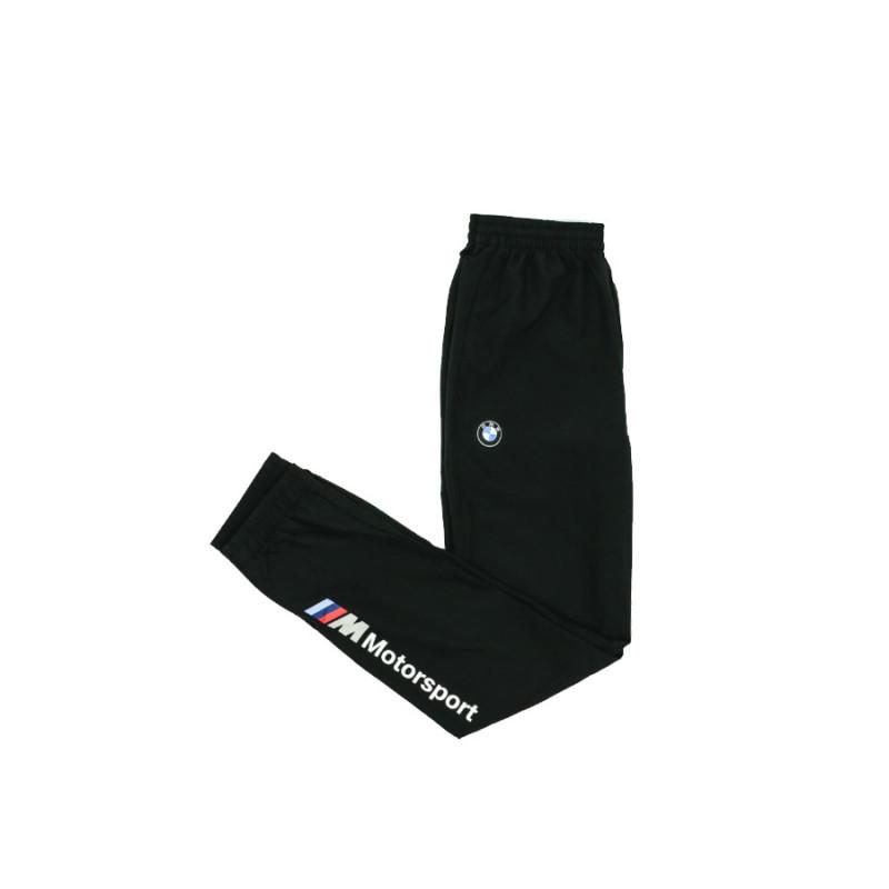 e4b77e5bd48 Pantalons de survetement Puma BMW MMS WOVEN PTS II - 578815-01 ...
