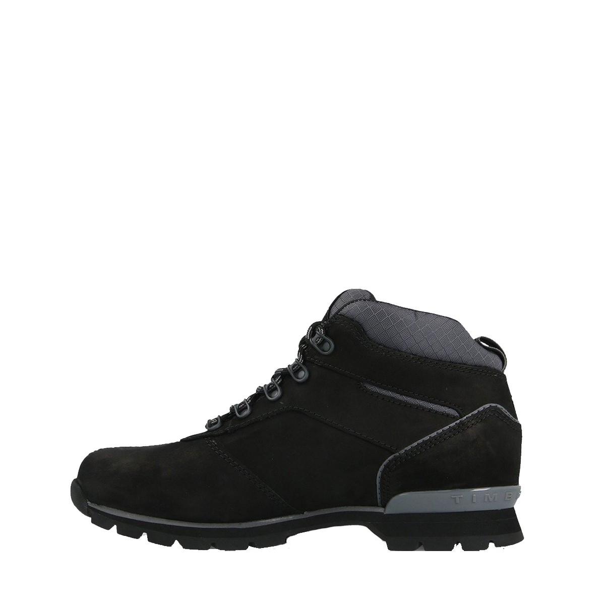 Détails sur Timberland Splitrock 2 A1RGX Chaussures Hommes