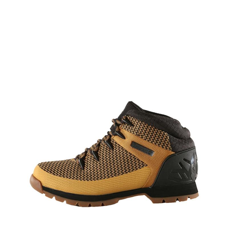 Chaussures à lacets Timberland EUROSPRINT A1RLN DownTownStock.Com