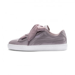 Basket Puma SUEDE CLASSIC Junior - 365073-21