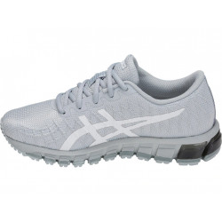 Basket Asics GEL QUANTUM 180 4 Junior - 1024A020-020