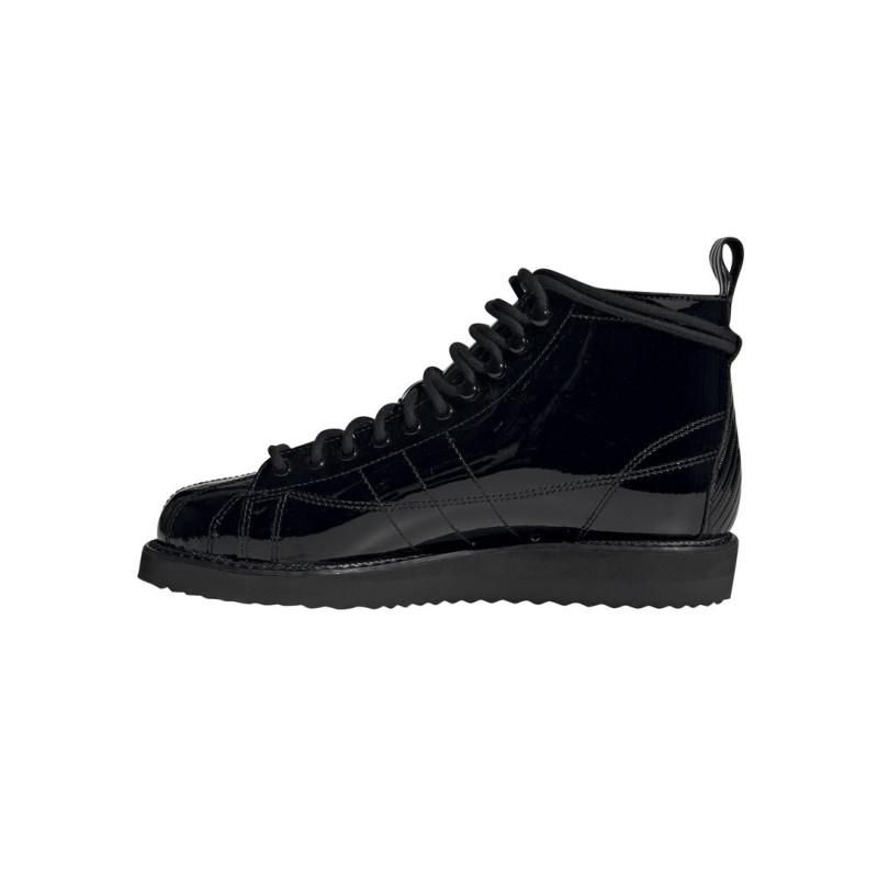 Adidas Originals Boots adidas Originals SUPERSTAR - CG6458