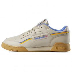 Basket Reebok WORKOUT PLUS - DV4298
