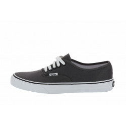 Basket Vans Authentic Low Toile - Ref. 0JRAPBQ
