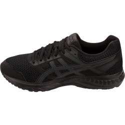 Basket Asics GEL CONTEND5 - 1011A256-002