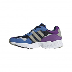 Basket adidas Originals YUNG-96 - DB2606
