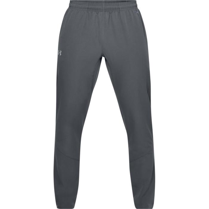 Pantalon de survêtement Under Armour STORM LAUNCH - 1298843-012