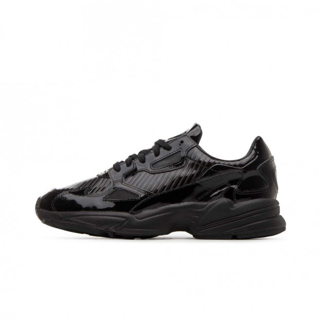 new styles 23dfd 62abf Adidas Originals Basket adidas Originals FALCON - CG6248