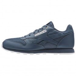 Basket Reebok CLASSIC LEATHER Junior - CN5160