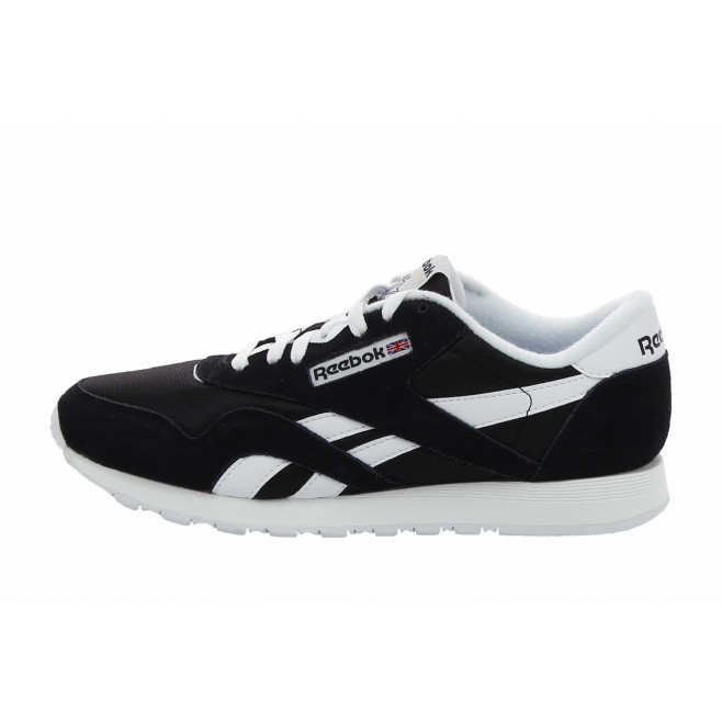 Basket Reebok Classic Leather - Ref. 6604
