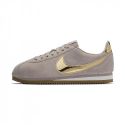 Basket Nike CORTEZ CLASSIC LEATHER - 902856-204