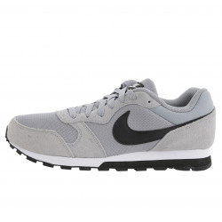 Basket Nike MD RUNNER 2 - 749794-001