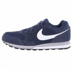 Basket Nike MD RUNNER 2 - 749794-410