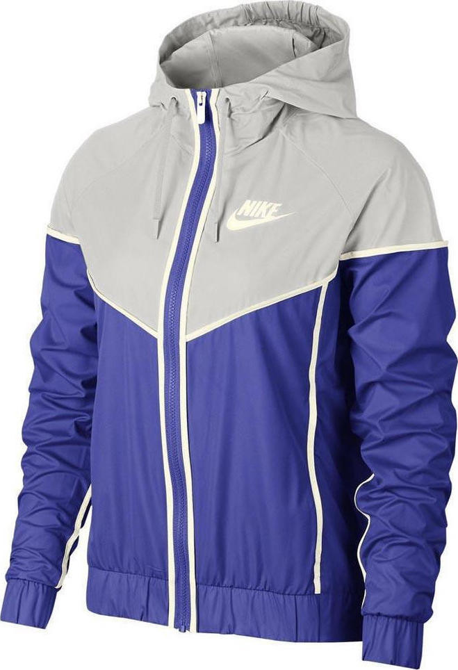 Veste de survêtement Nike SPORTSWEAR WINDRUNNER 883495 518 DownTownStock.Com