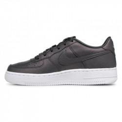 Basket Nike AIR FORCE 1 SS Junior - AV3216-001
