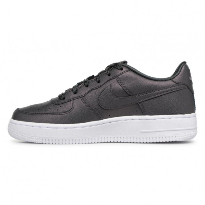 Nike Basket Nike AIR FORCE 1 SS Junior - AV3216-001
