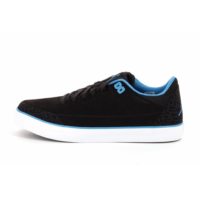 Basket Nike Jordan Court AC1 - Ref. 579607-008