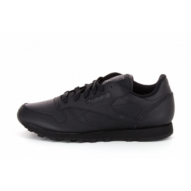 Basket Reebok Classic Leather (GS) - Ref. J90142
