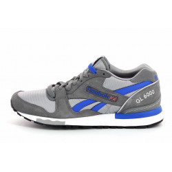 Basket Reebok GL 6000 Athletic - Ref. V55226