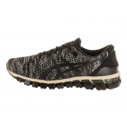 Basket Asics GEL QUANTUM 360 KNIT - T840N-024