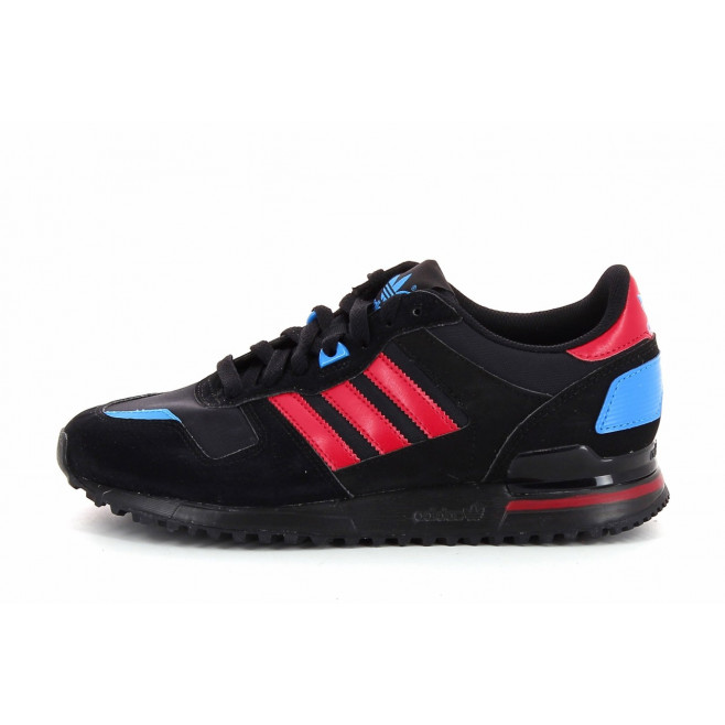Basket Adidas Originals ZX 700 - Ref. D65284