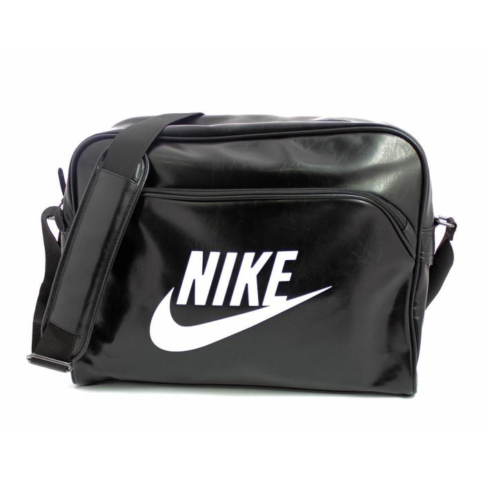 Track Bag Heritage Nike - Ref. BA4271-019
