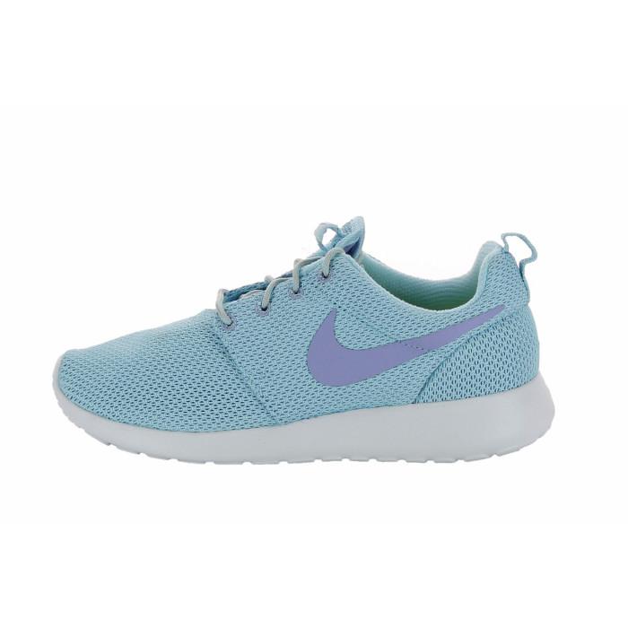 Basket Nike Roshe Run - Ref. 511882-402