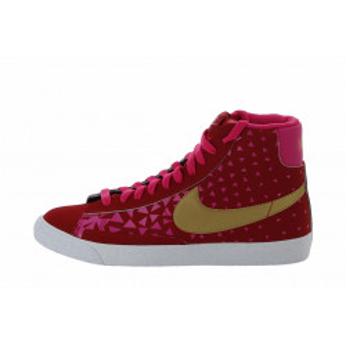 Basket Nike Blazer Mid Vintage Junior - Ref. 539930-601
