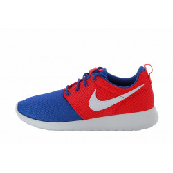 Basket Nike Roshe Run Max Junior - Ref. 599728-404