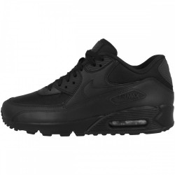 Basket Nike AIR MAX 90 - 325213-057